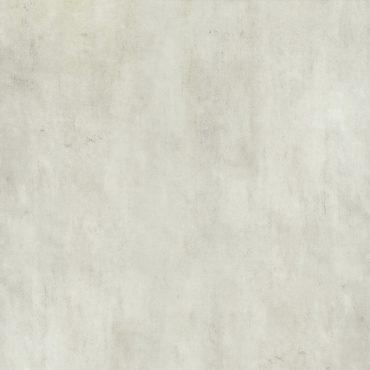 Амалфи G светло-бежевый напольная