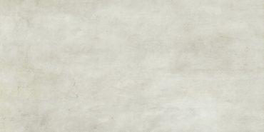 Амалфи светло-бежевый настенная