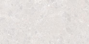 Бергамо белый настенная