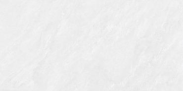 Борнео белый