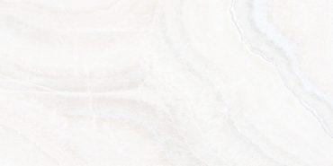 Камелот светло-серый настенная