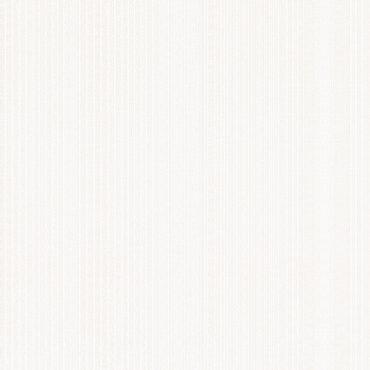 Капри G белый напольная