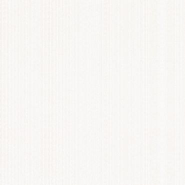 Капри G белый