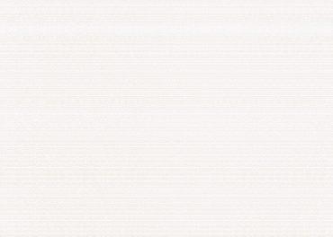 Капри белый настенная