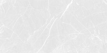 Дайкири белый настенная