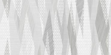 Декор Эклипс 2 светло-серый