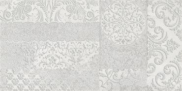 Декор Лофт 1 серый
