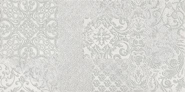 Декор Лофт 2 серый