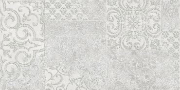 Декор Лофт 3 серый