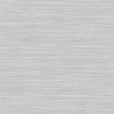 Эклипс G серый напольная