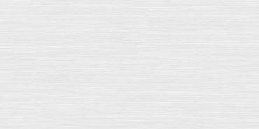 Эклипс светло-серый настенная