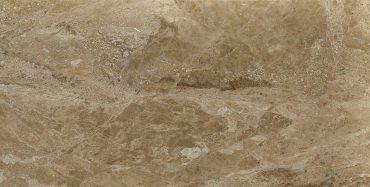 Флоренция коричневый настенная