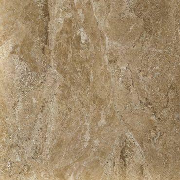Флоренция G коричневый напольная