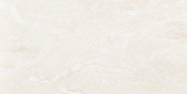 Флоренция светло-коричневый настенная
