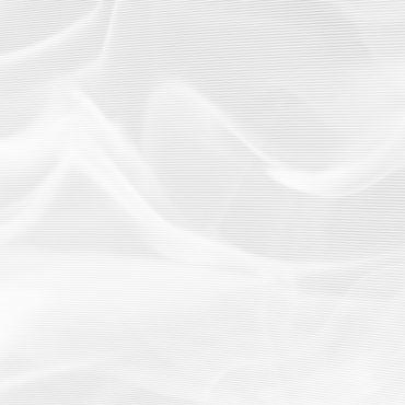 Джерси G белый напольная