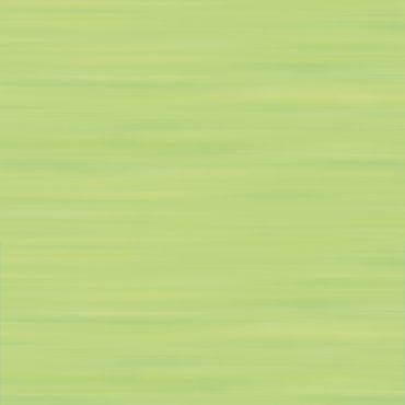 Ливадия G салатный напольная