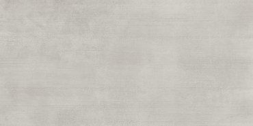 Лофт серый настенная