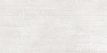 Лофт светло-серый настенная