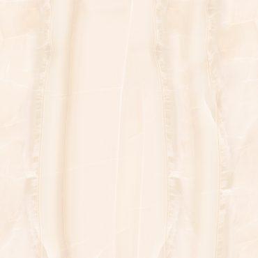 Мираж G серо-розовый напольная