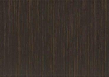 Глория коричневый
