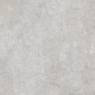 Норд G серый напольная