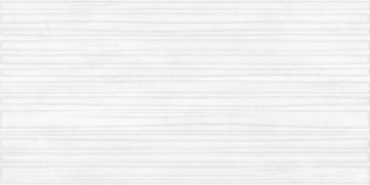 Новус рельефо белый настенная