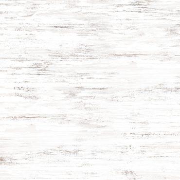 Папирус G белый напольная