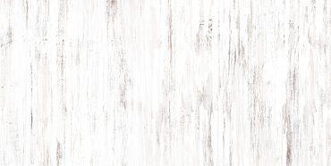 Папирус белый настенная