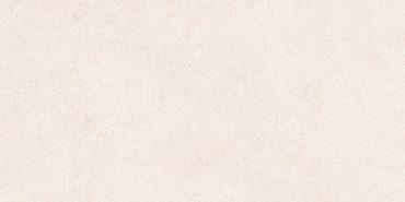 Павана светло-бежевый настенная