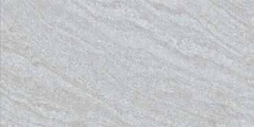 Рамина серый настенная