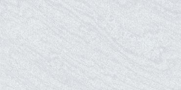 Рамина светло-серый настенная