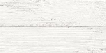 Сан-ремо белый настенная