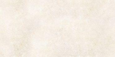 Шафран бежевый настенная