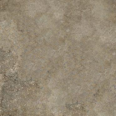 Шафран G коричневый напольная