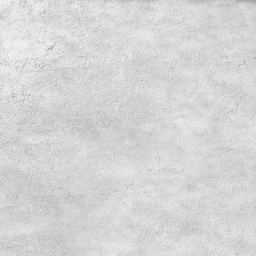 Скарлетт G серый напольная