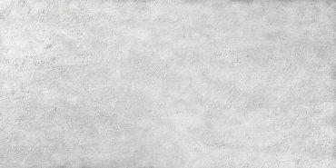 Скарлетт серый настенная