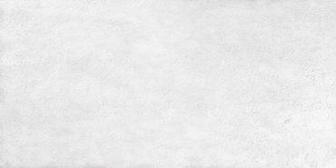 Скарлетт светло-серый настенная
