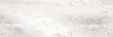 Уайт Вуд белый настенная