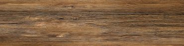 Шервуд GP коричневый