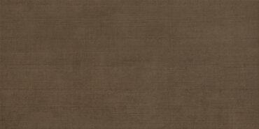 Brasiliana коричневая настенная