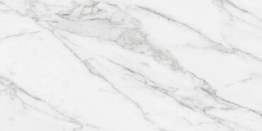 Marble белый