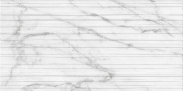Marble Wave белый