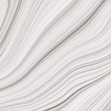 Мультионикс серый